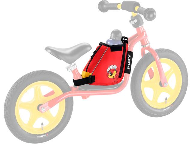 Puky LRT Juoksupyörälaukku Kantohihnalla Lapset, puky color